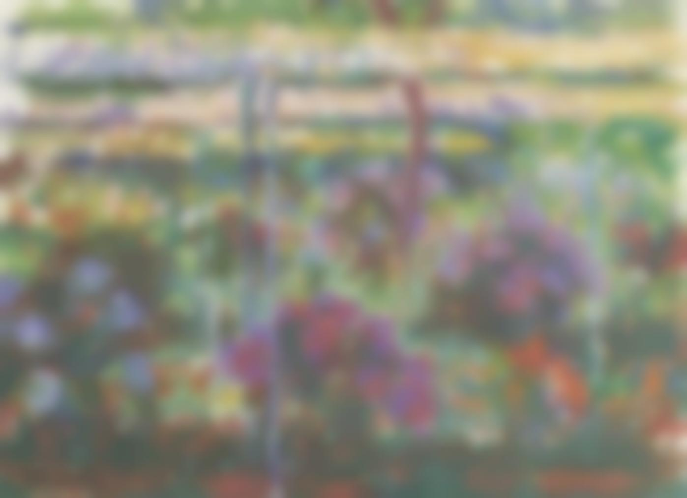 Claude Monet-Pivoines-1887