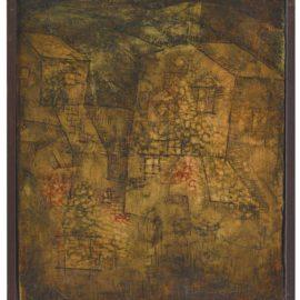 Paul Klee-Sommerhauser (Holiday Homes)