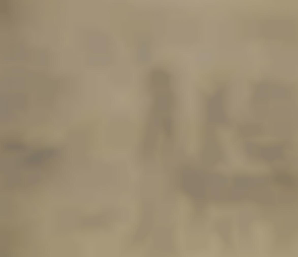Edouard Vuillard-Portrait De Bonnard Dans Son Atelier-