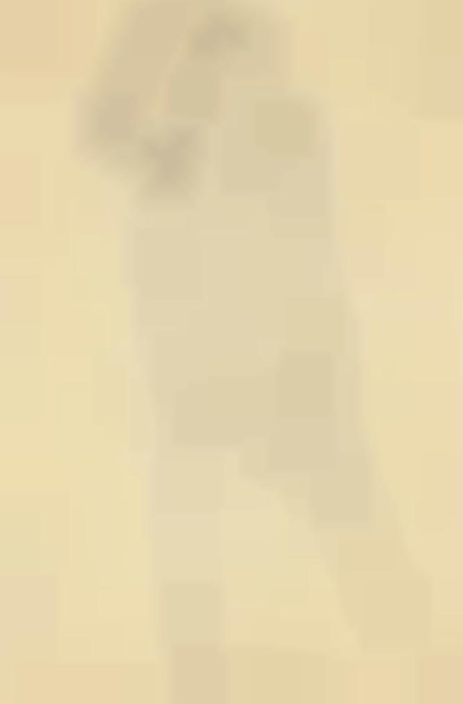 Gustav Klimt-Mit Nach Hinten Gesenktem Kopf Und Geschlossenen Augen-1907