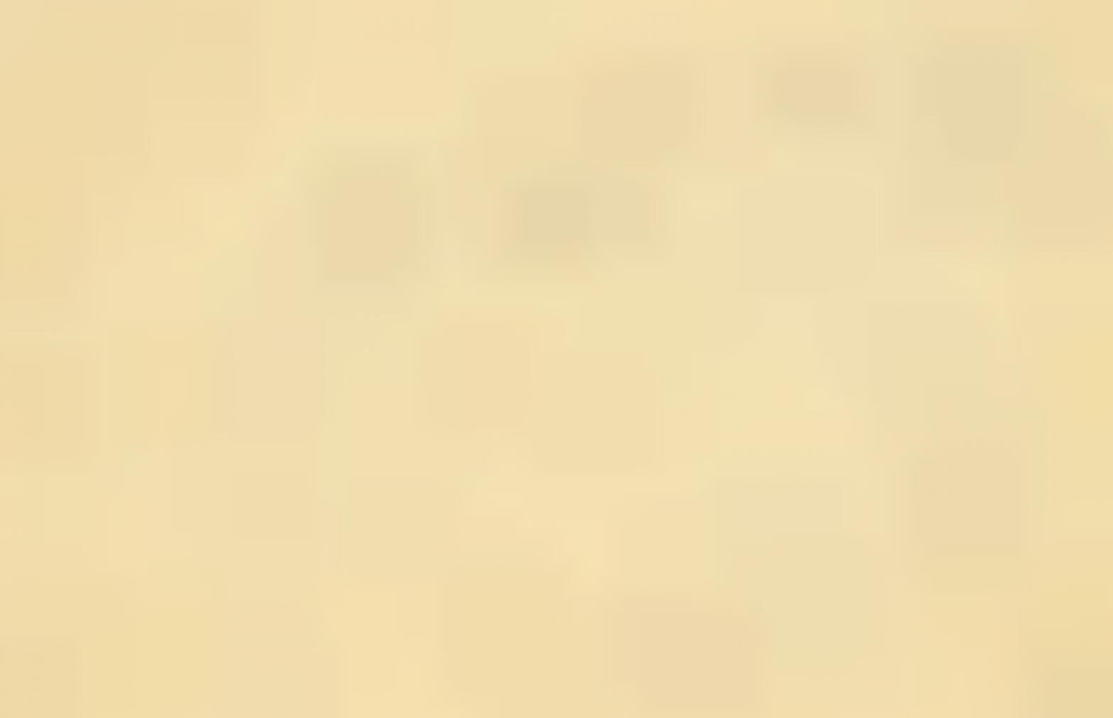 Gustav Klimt-Liegender Akt Nach Rechts-1914
