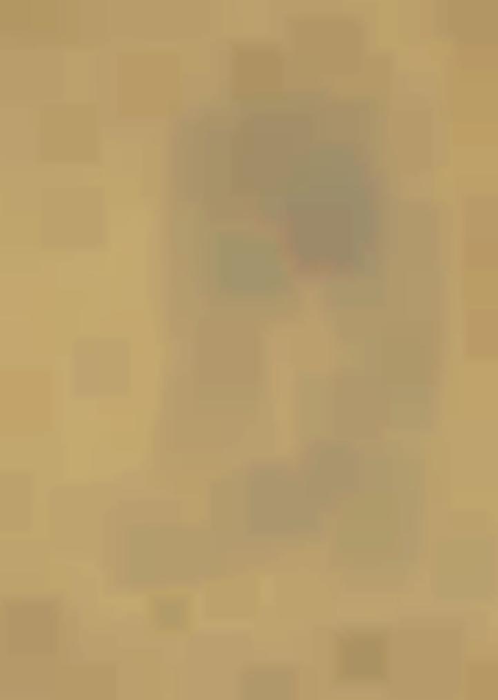 Gustav Klimt-Sitzendes Madchen Nach Links-1895
