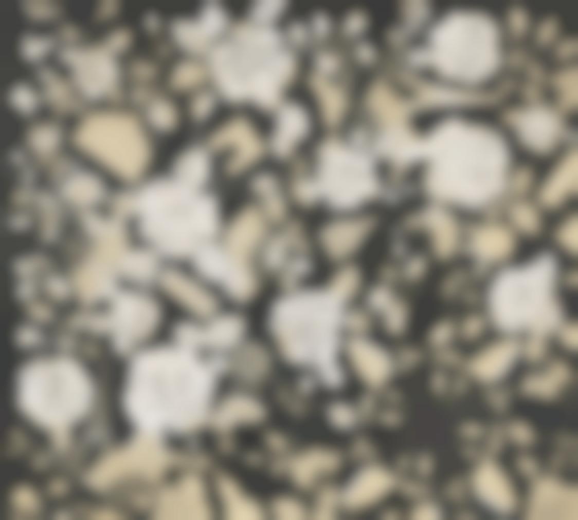 Raoul Dufy-Fleurs, Monuments De Paris Et Eventails-