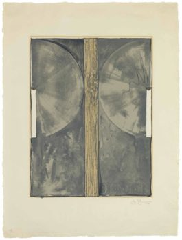 Jasper Johns-Device-1972