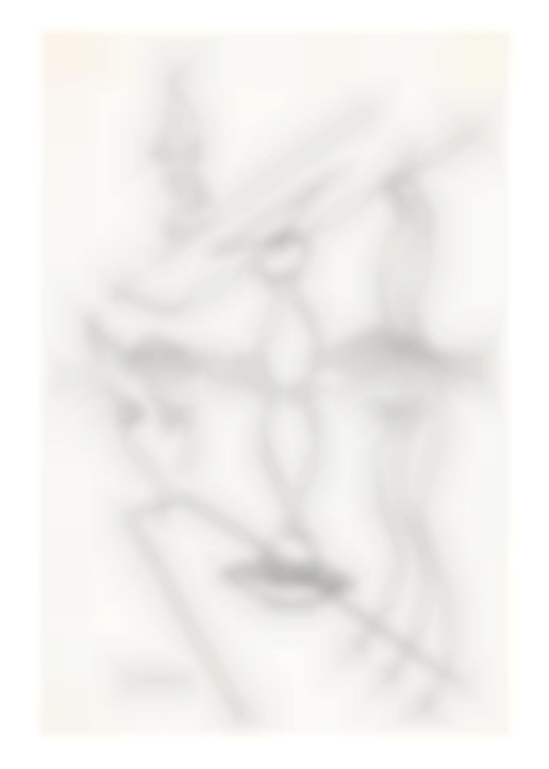 Man Ray-Symetrie-1940