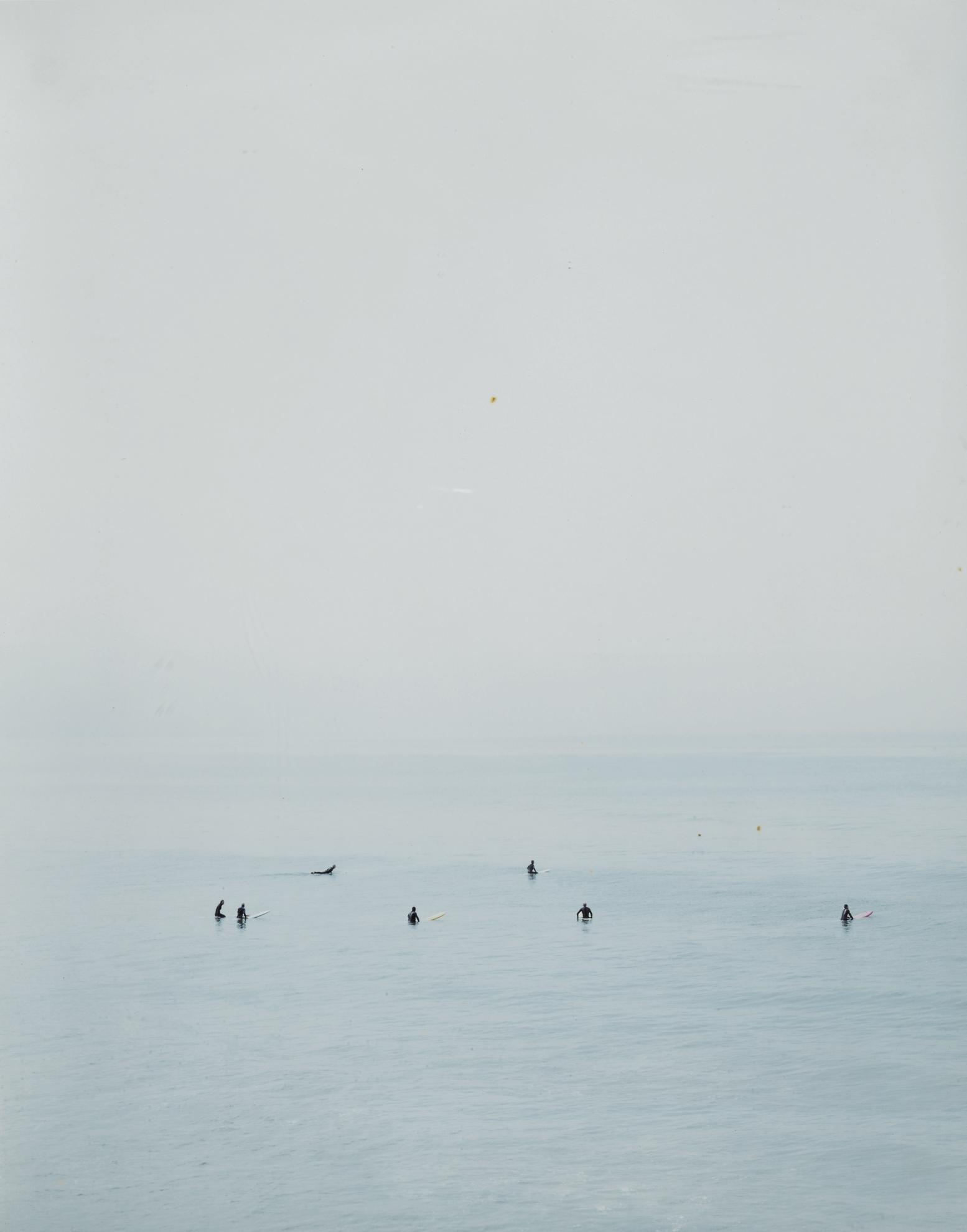 Catherine Opie-Surfers-2003