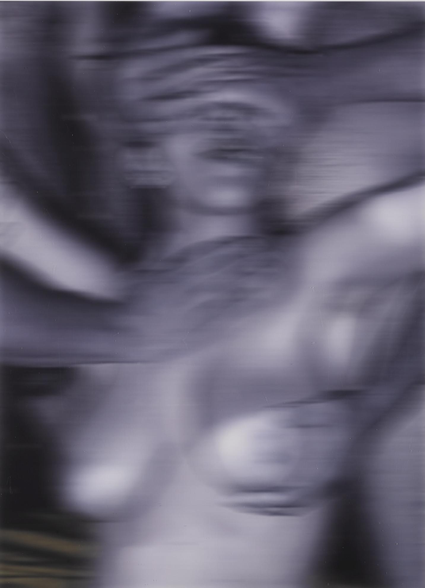 Thomas Ruff-Nudes Wr28-2000