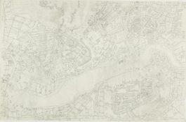 Kim Jones - War Drawing-1992
