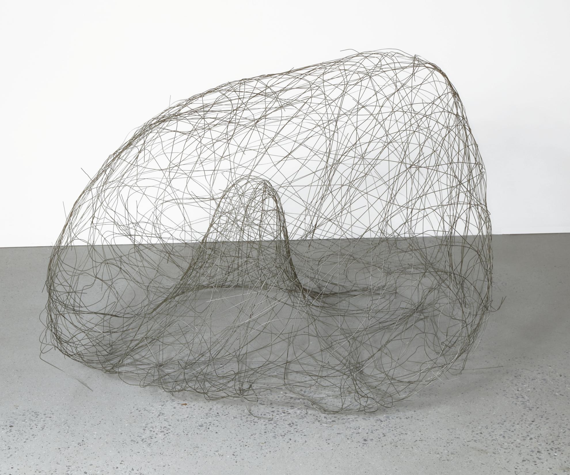 Alan Saret-Ing-1983
