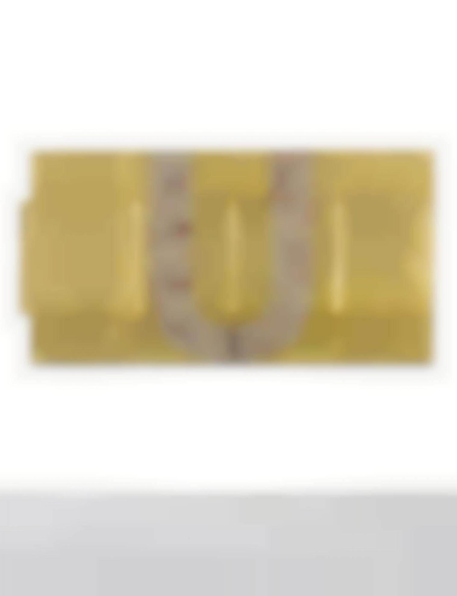 Danh Vo-Alphabet (U)-2011
