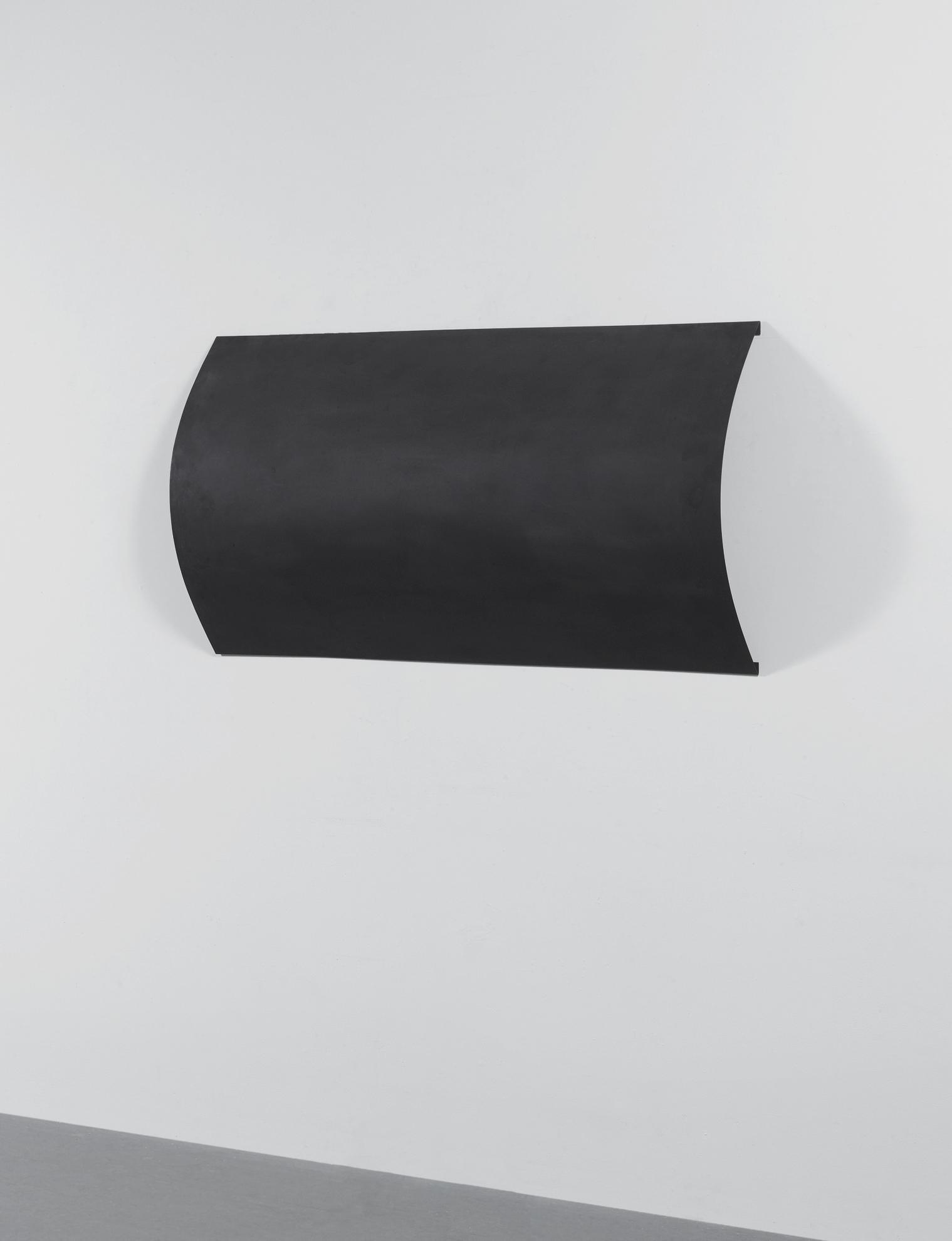 Francesco Lo Savio-Untitled-1959