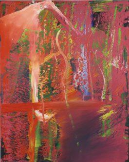 Gerhard Richter-Wind-1982