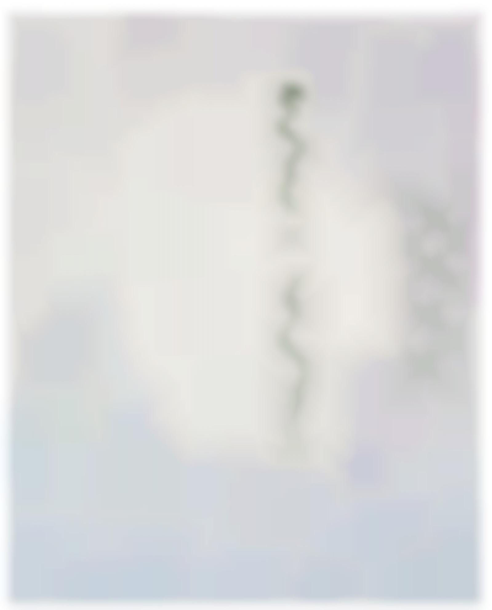 Michael Krebber-Untitled-2013