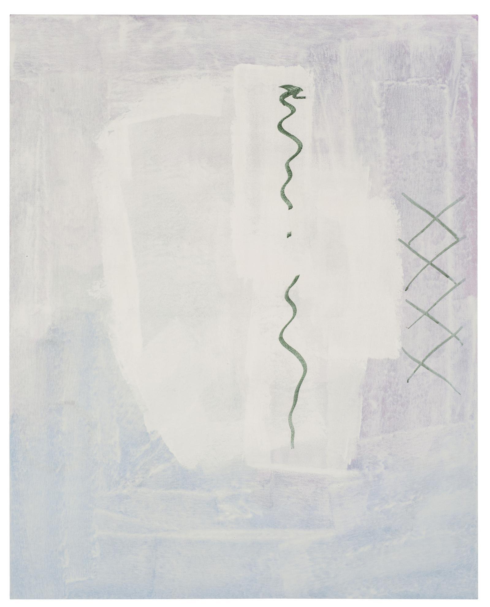 Michael Krebber-Untitled-2013