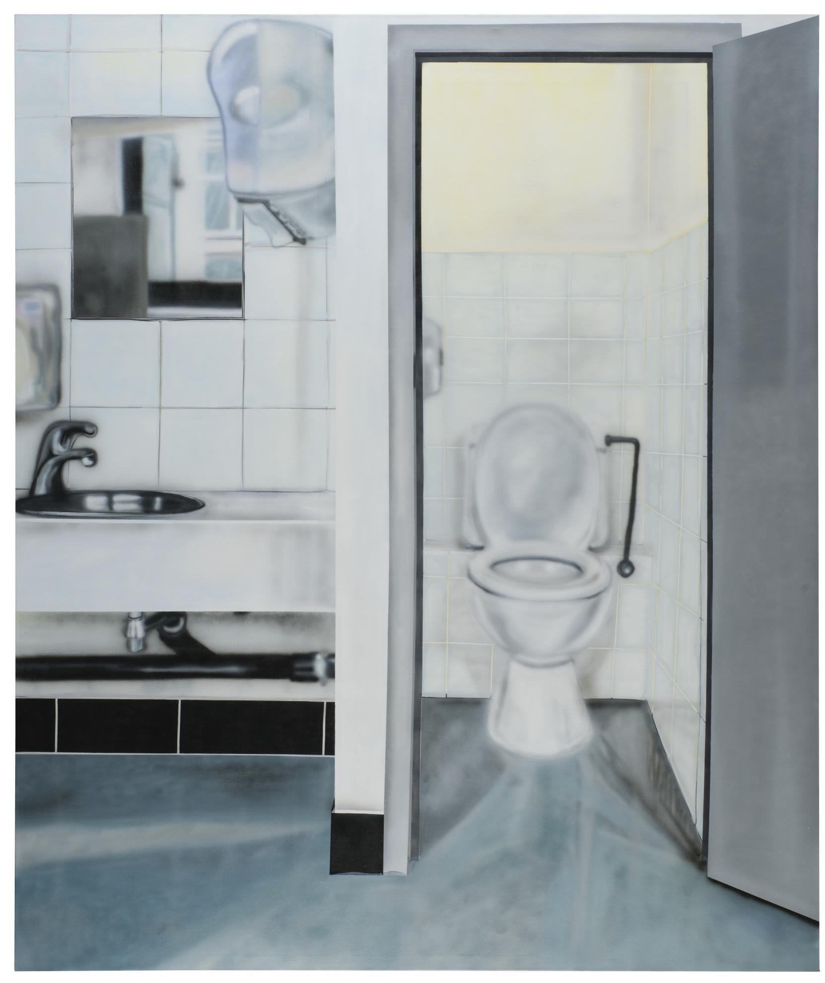 Jana Euler-Toilet-2015