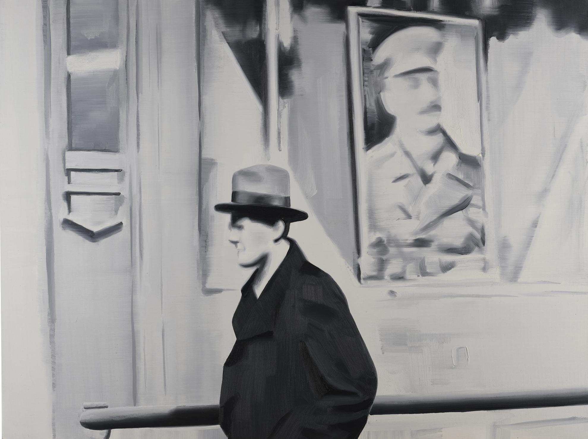 Marcin Maciejowski-1936 (D. Shostakovich)-2008