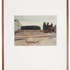 Andreas Gursky-Essen-1984