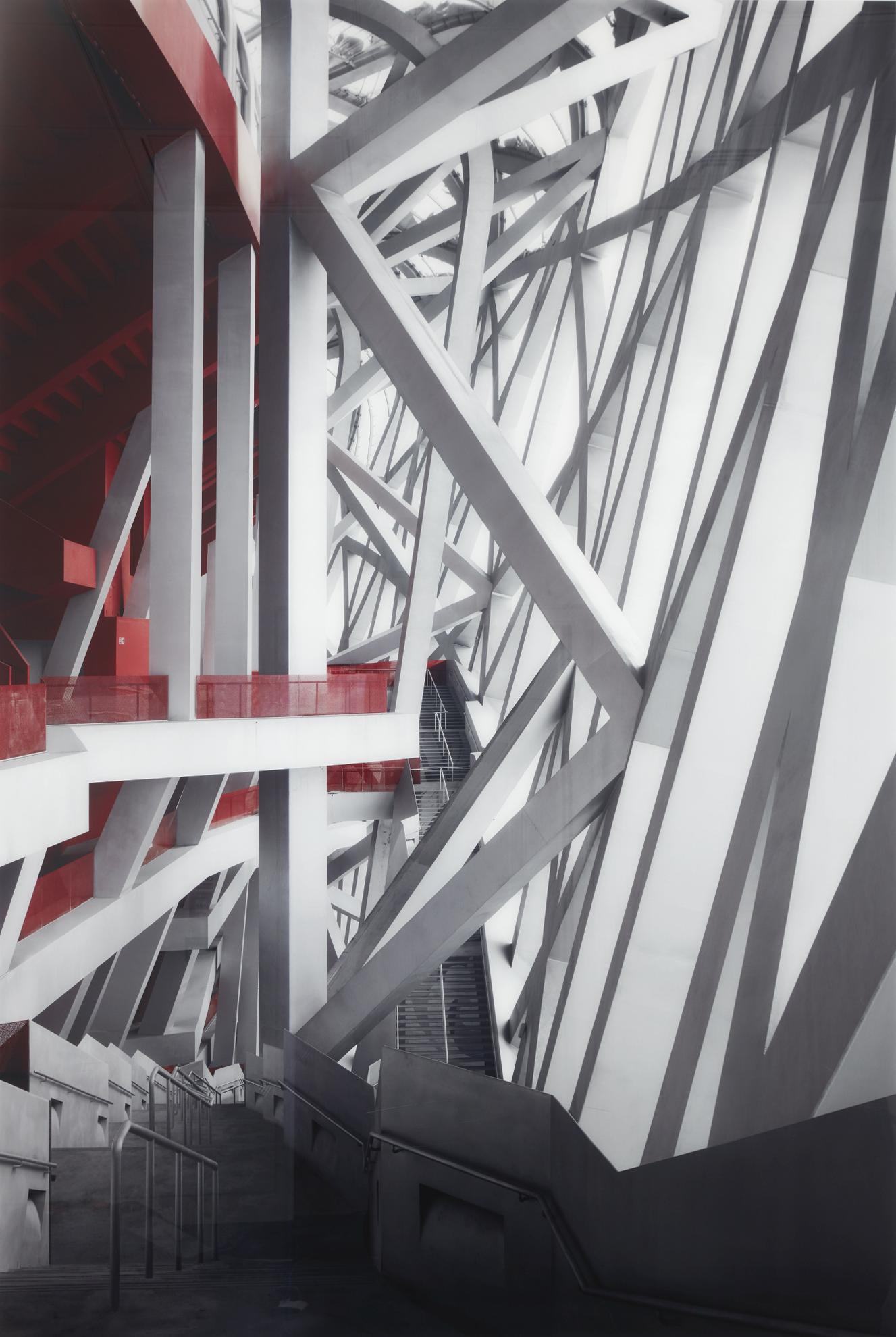 Andreas Gursky-Beijing-2010