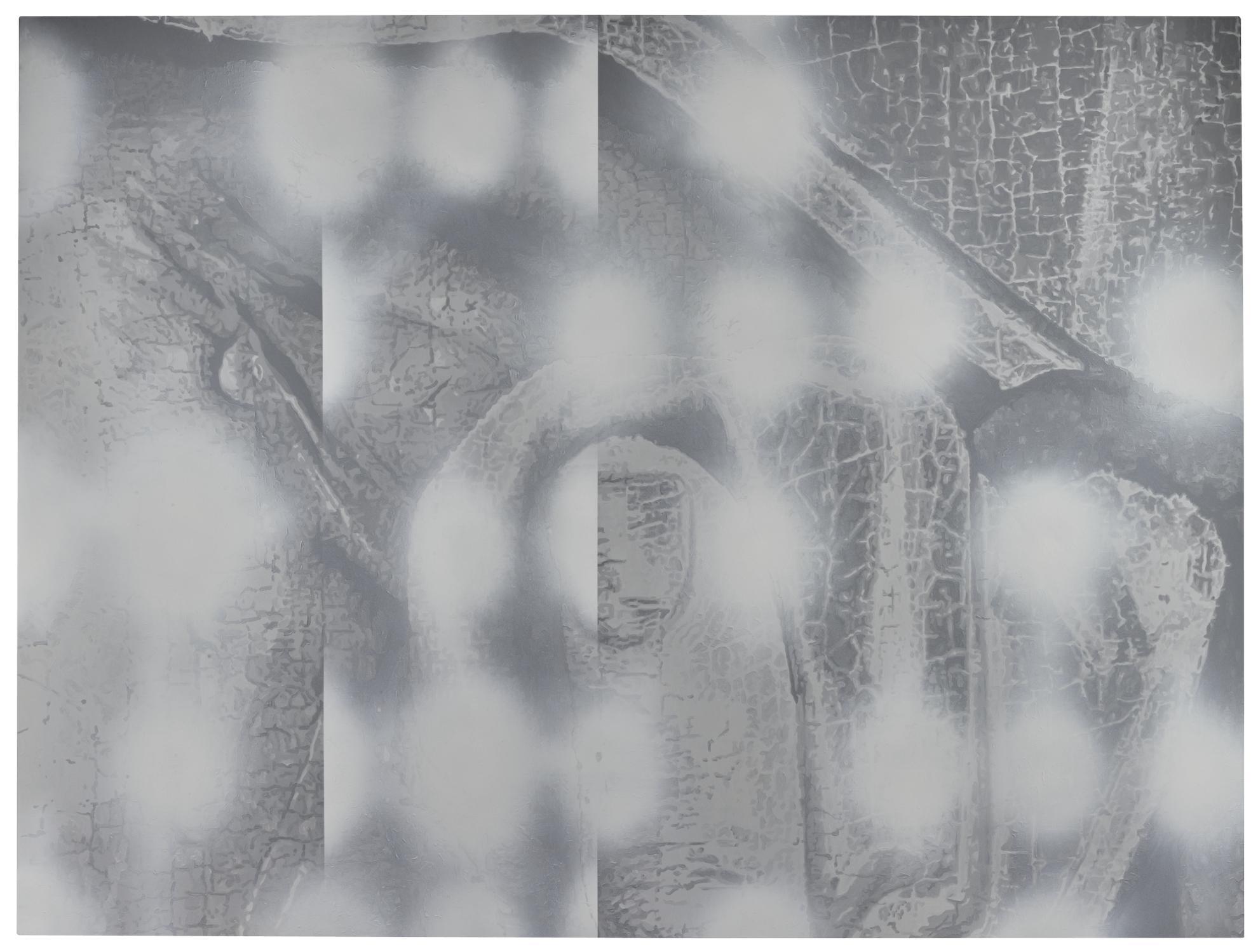 Toby Ziegler-Curtain/Battle-2012