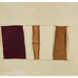 Nuvolo-Untitled-1959
