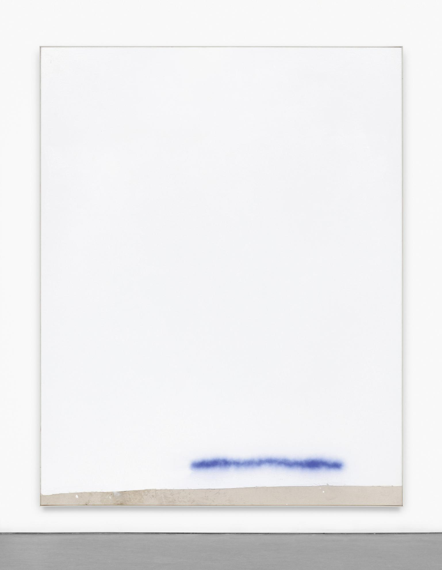 David Ostrowski-F (Jet Grill)-2013