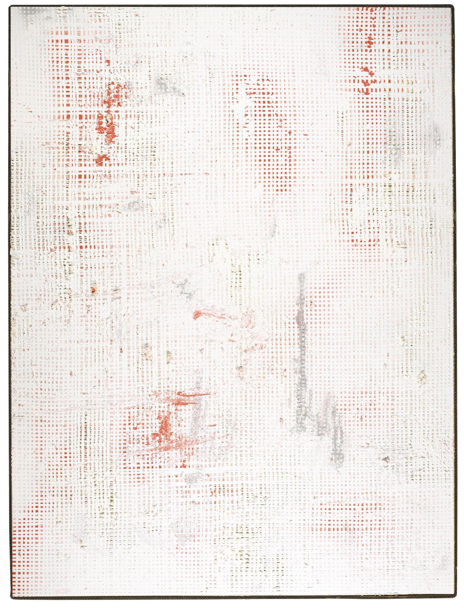 Michiel Ceulers-Untitled-2013