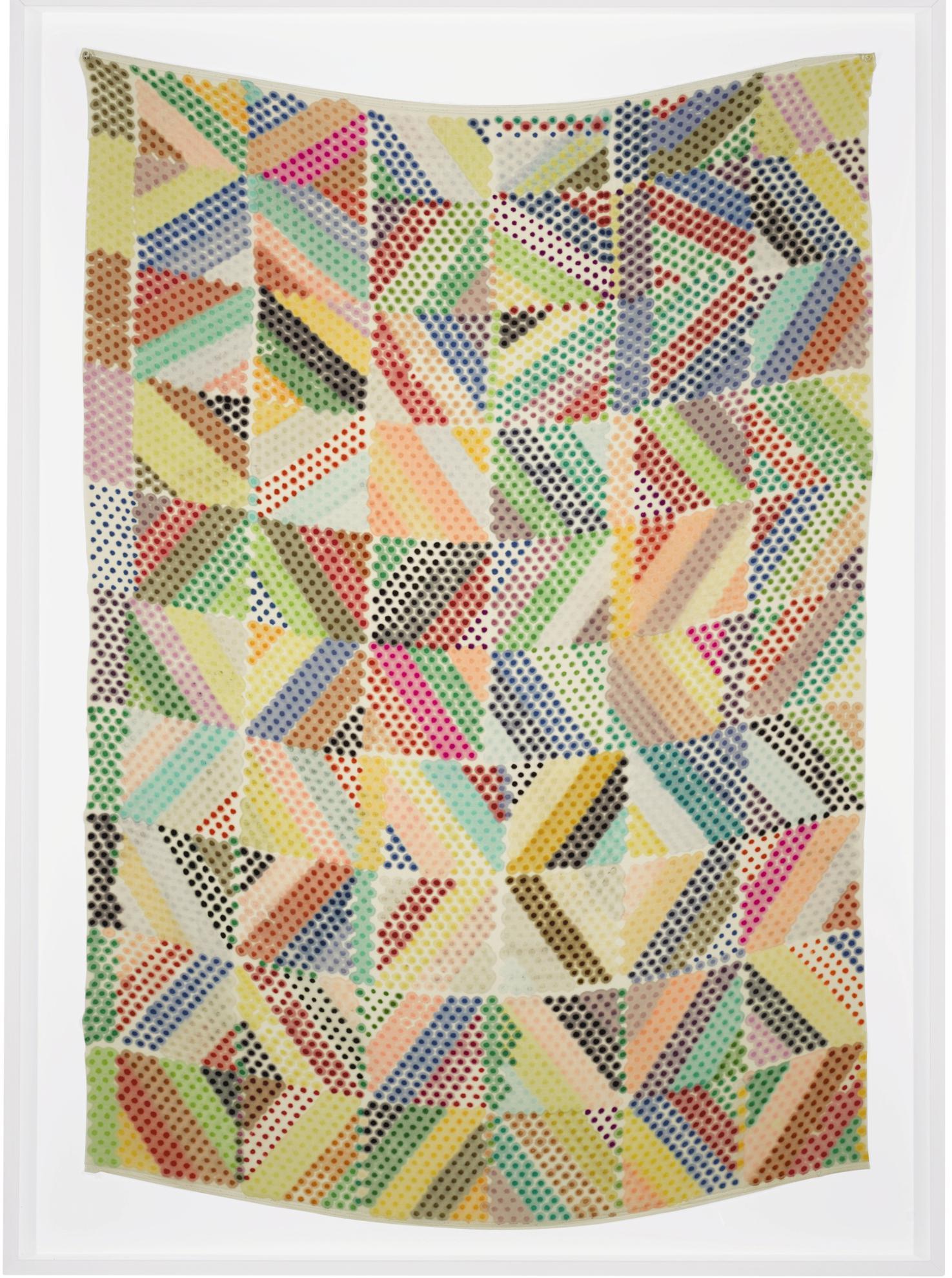 Polly Apfelbaum-Hwp 37-2014