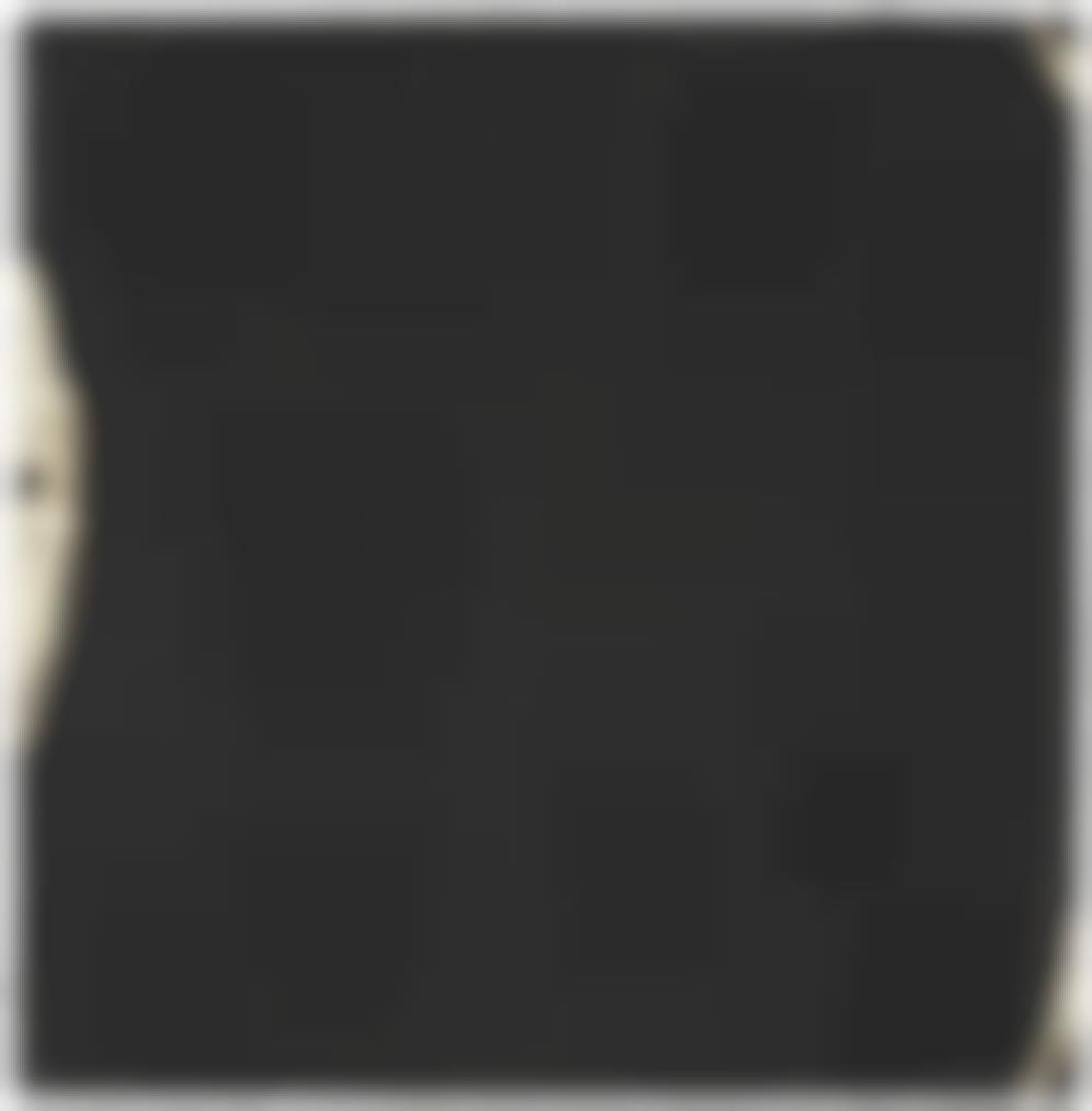 Richard Serra-Stratum 8-2007