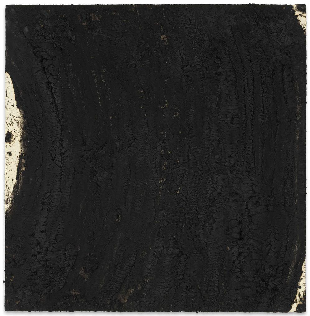 Richard Serra-Stratum 8-2007