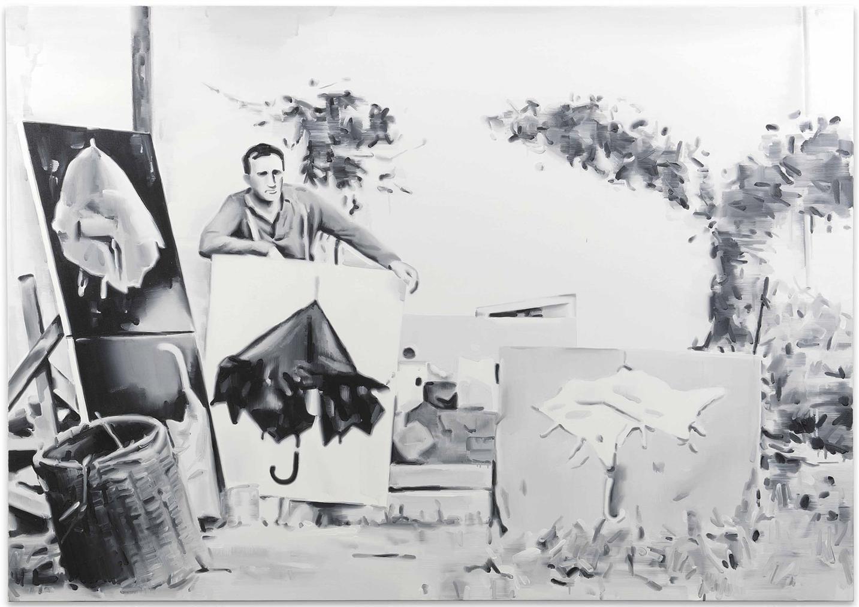 Marcin Maciejowski-Tadeusz Kantor-2006