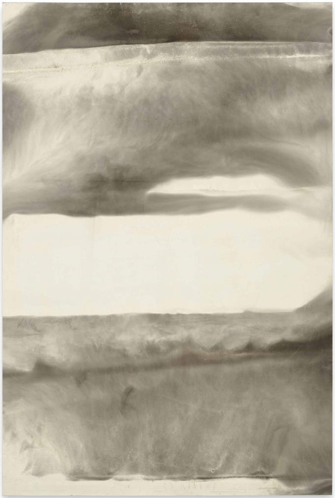 Jean Boghossian - Untitled-2014