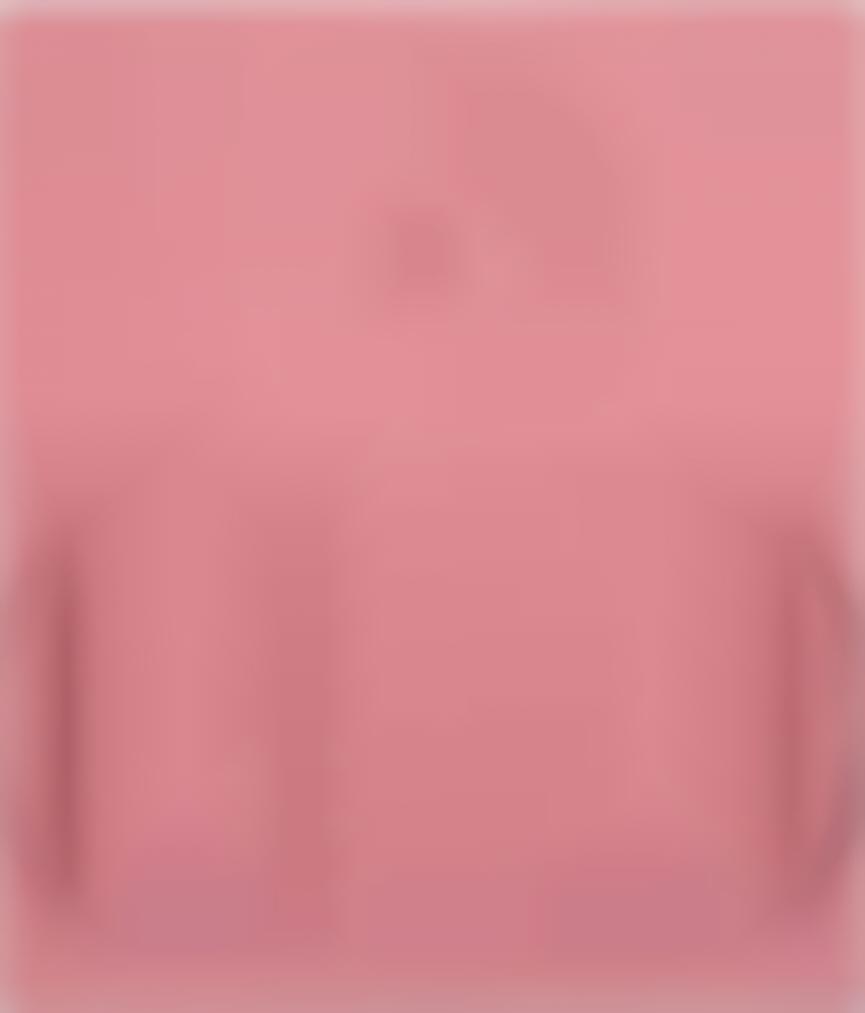 Agostino Bonalumi-Rosa (Pink)-1964