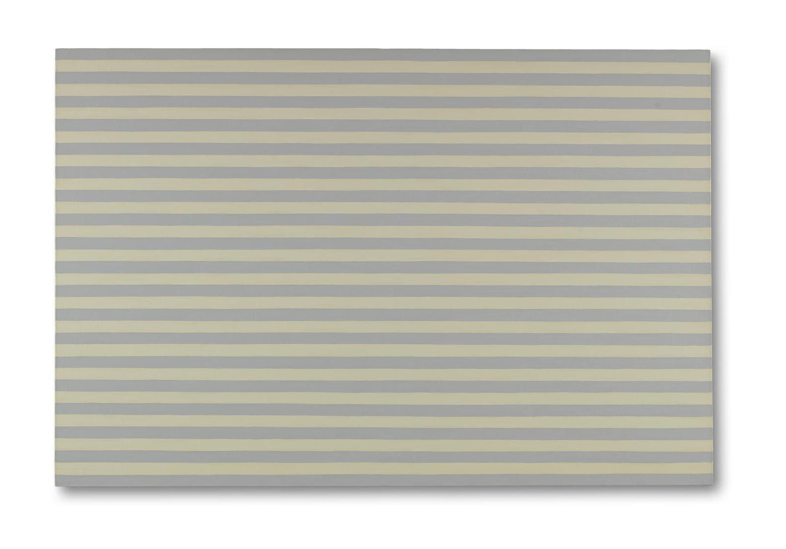 Masaaki Yamada-Work D.125-1973