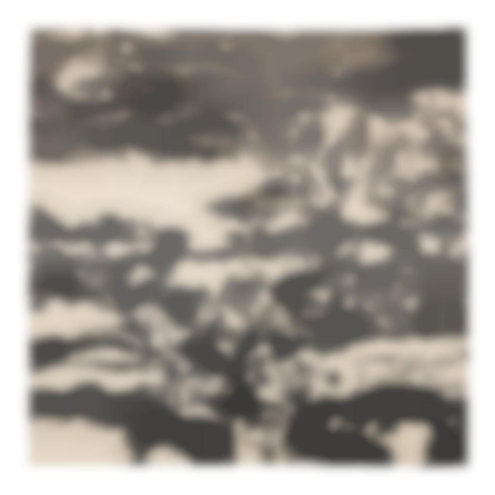 Zao Wou-Ki-Untitled-1984