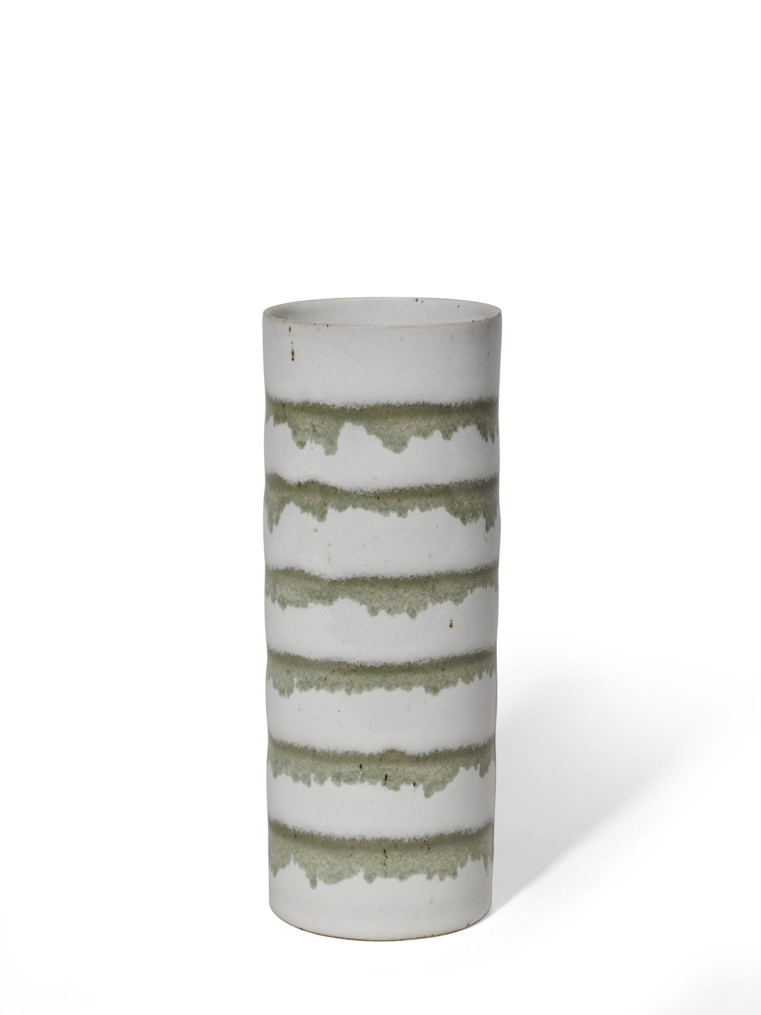 Rupert Spira-Vase-1990