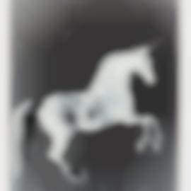 Mark Wallinger-Ghost-2001