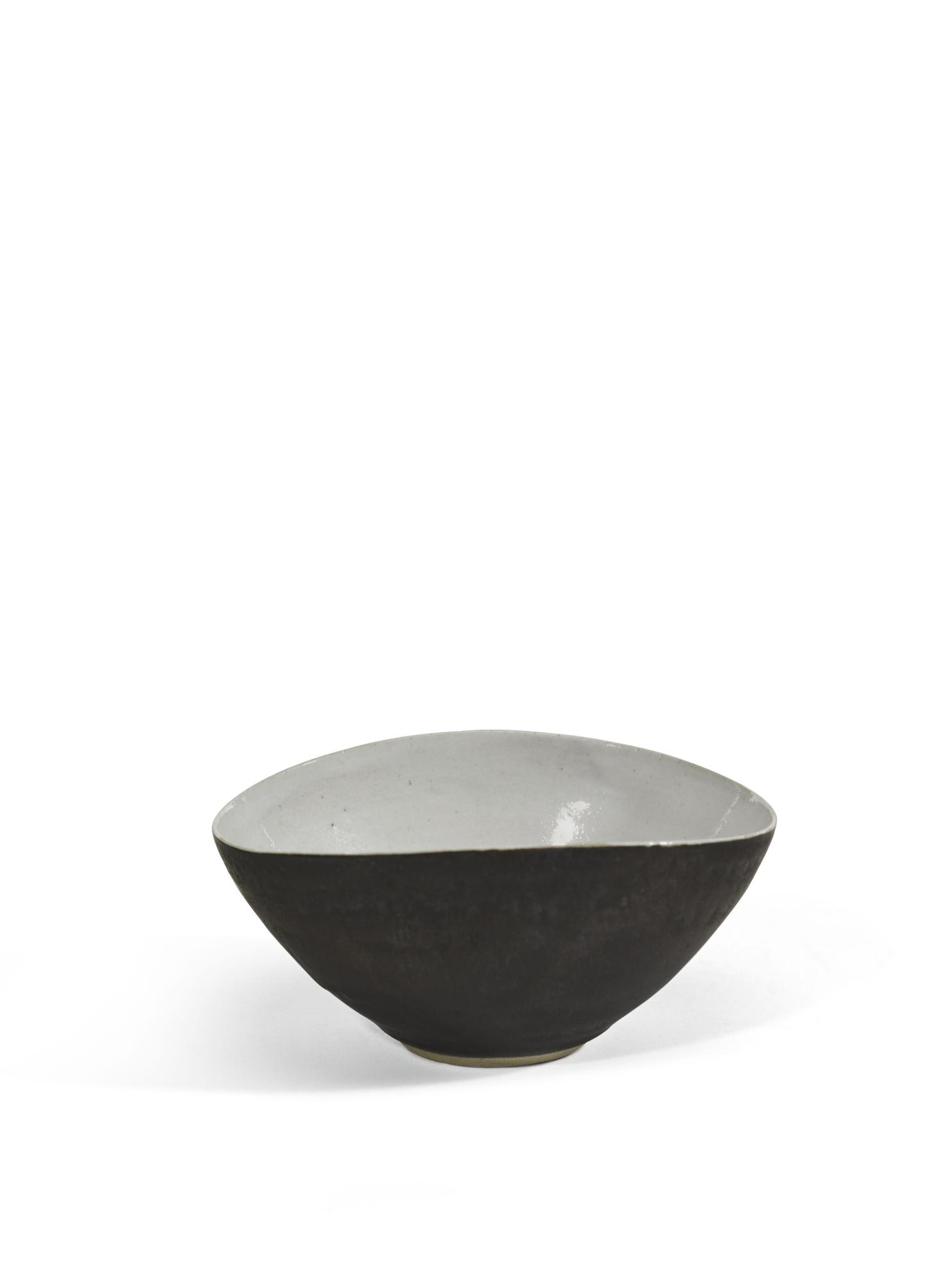 Dame Lucie Rie - Small Bowl-