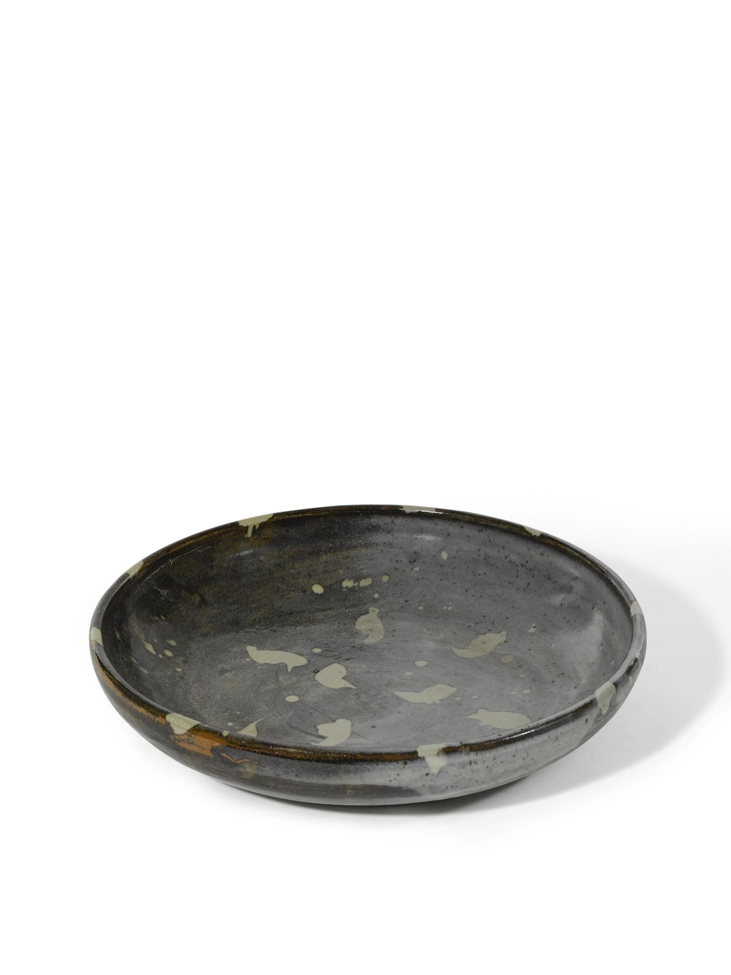 William Marshall-Large Bowl-