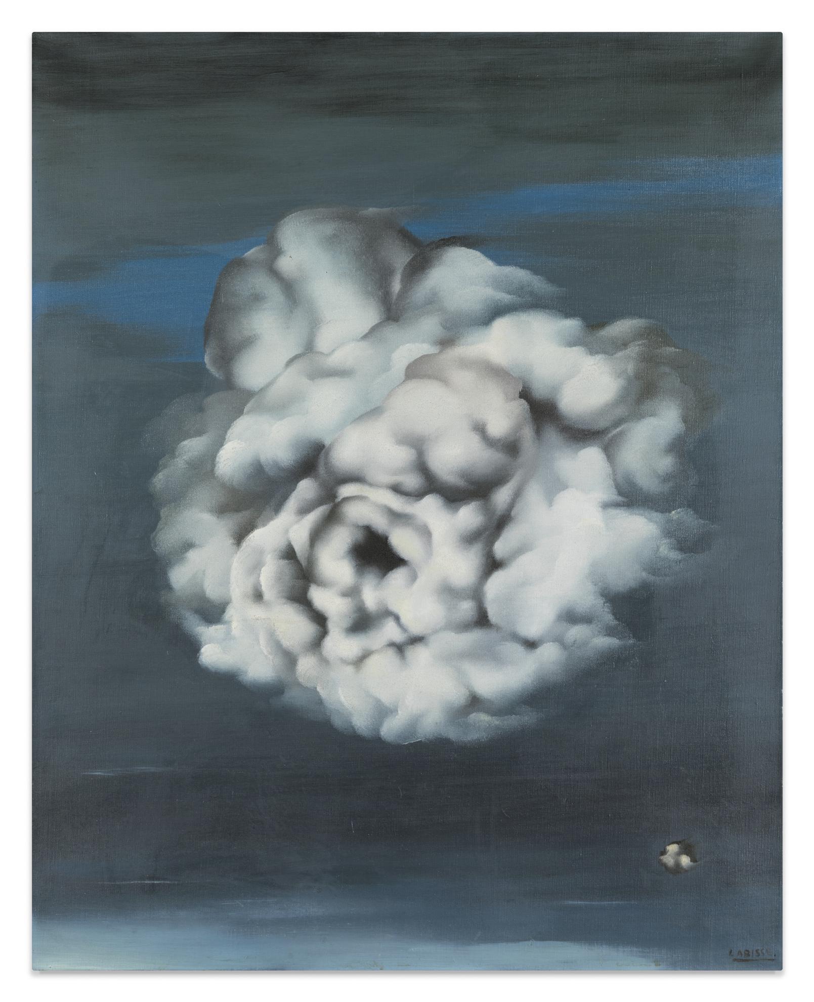 Felix Labisse-Sheitan-1959