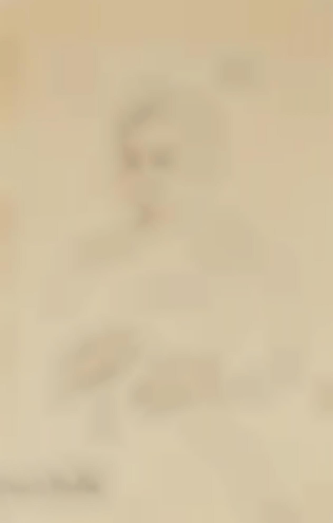 Francis Picabia-Sans Titre-1926