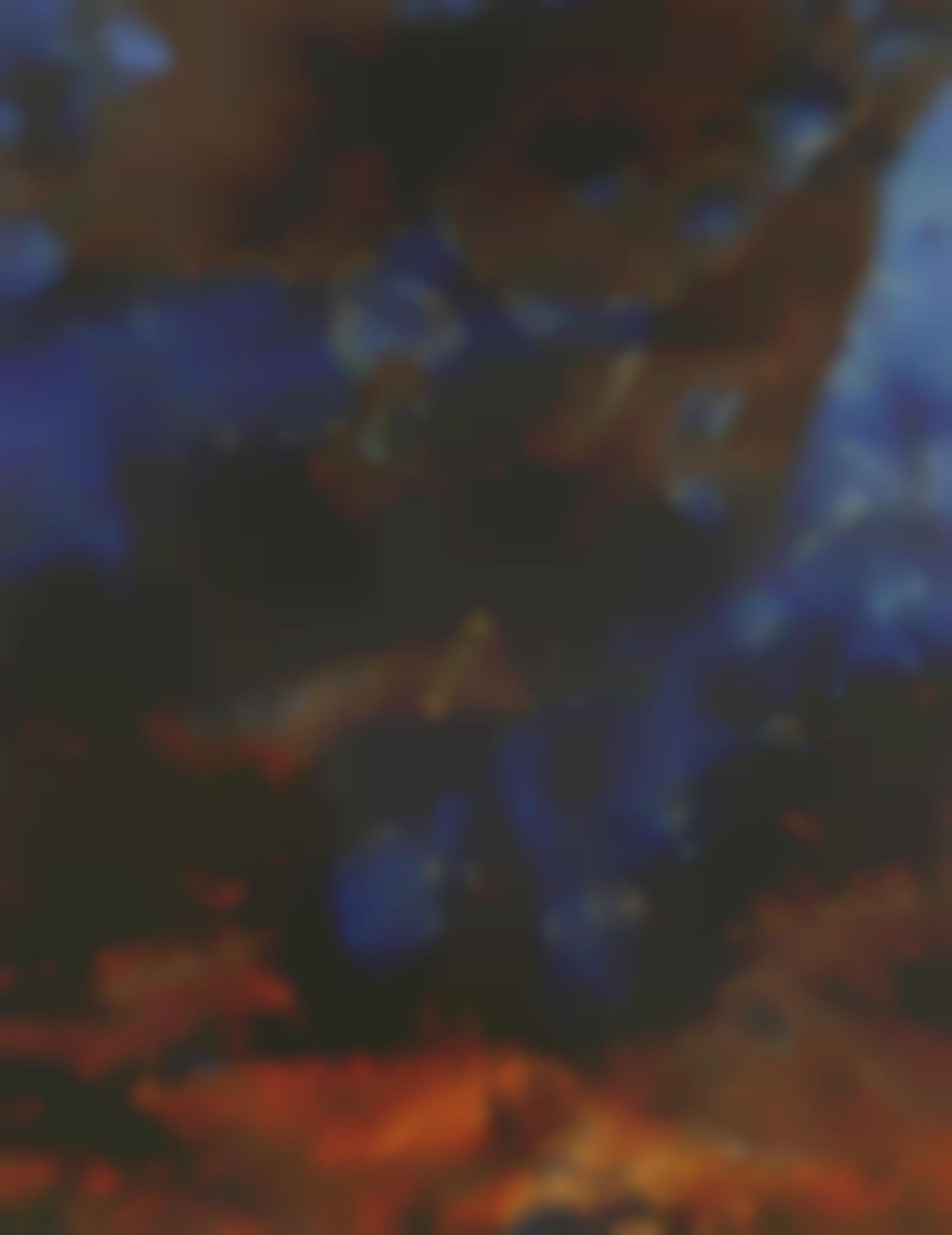 Max Ernst-Orage-1959