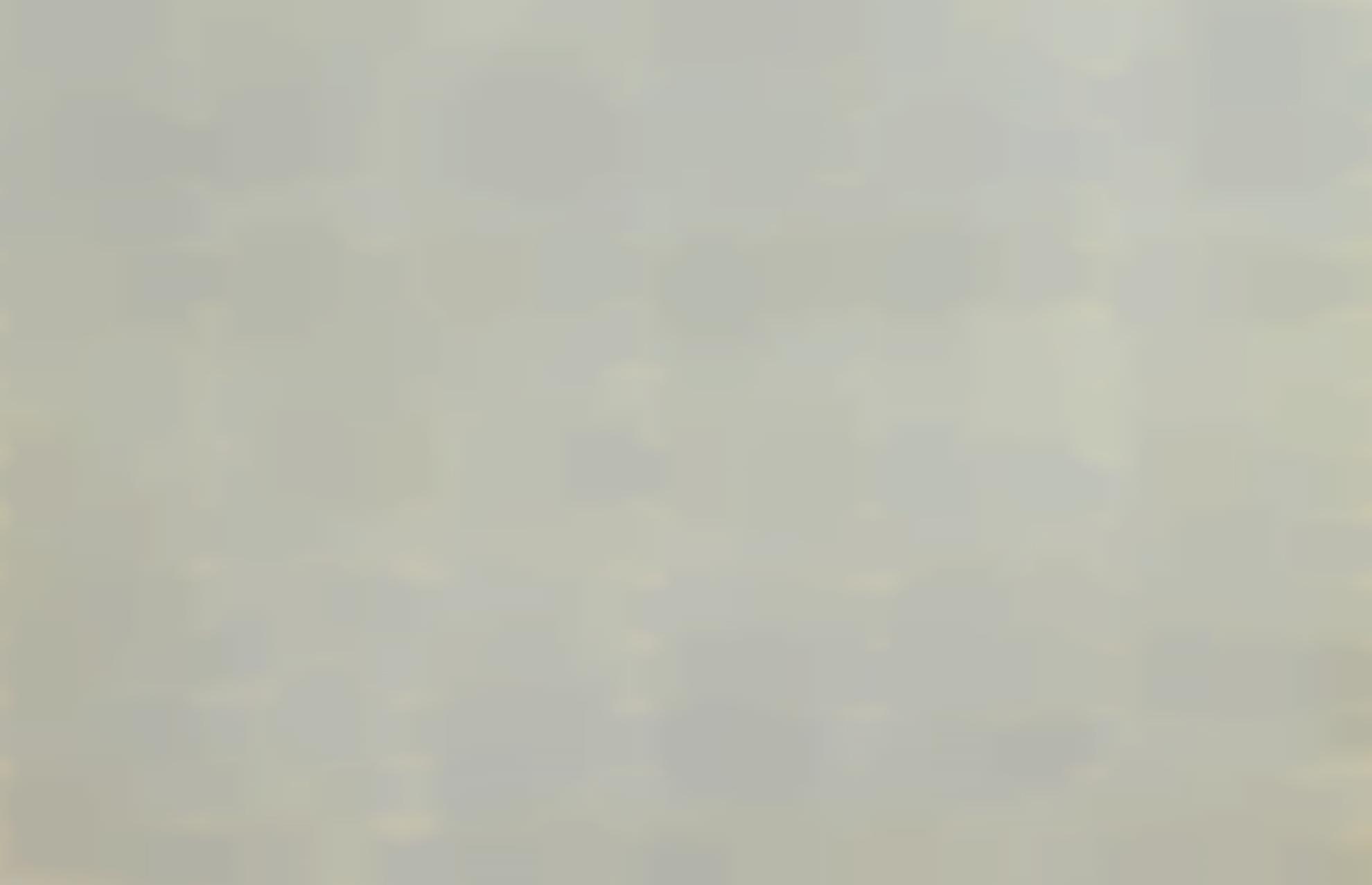 Park Seo-bo-Ecriture No. 37-75-76-1975