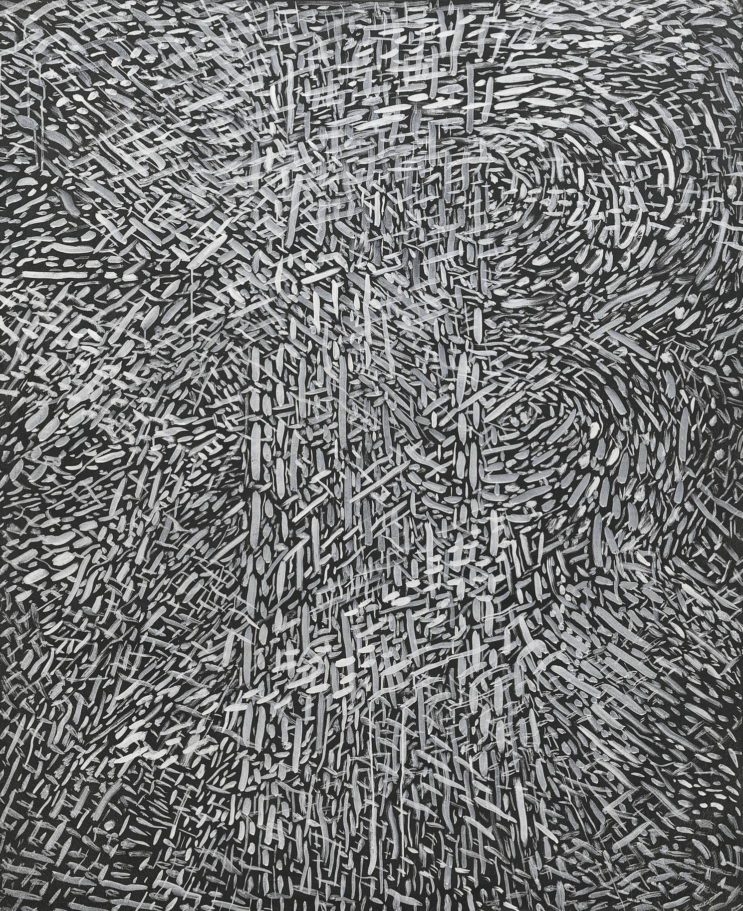 Yu Youhan-Abstract 1988-1-1988