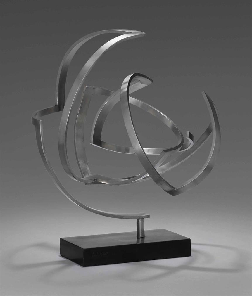 Paul Mount-Untitled-