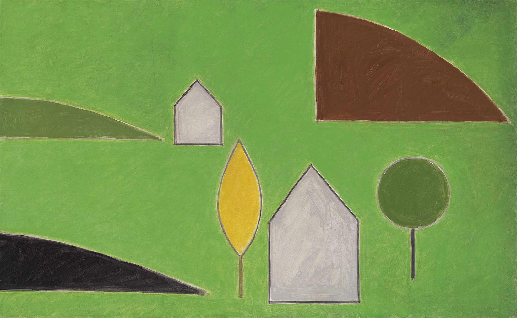 Peter Kinley-Hills-1974