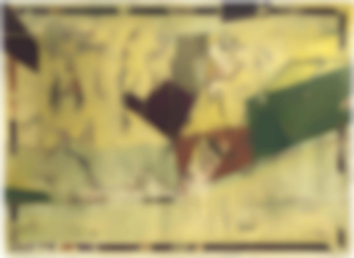 Ganesh Haloi-Untitled-2005