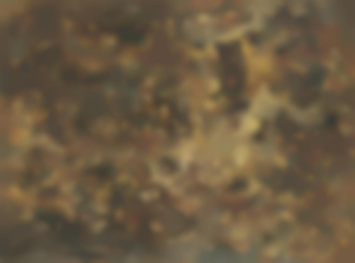 Ramses Younan-Composition No. 3-1965