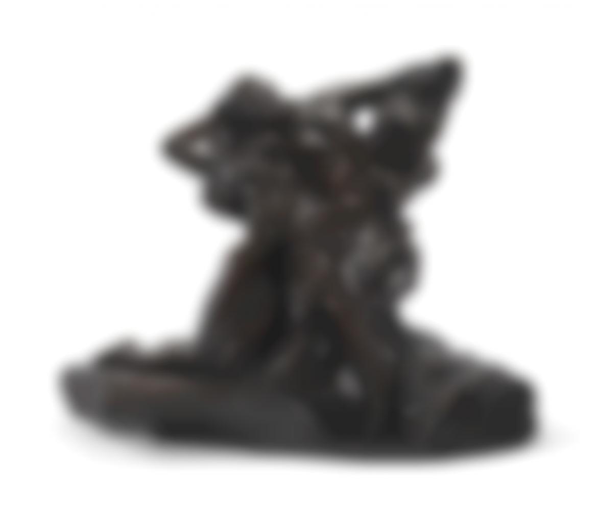 Auguste Rodin-Eternel Printemps, Second Etat, 1Ere Reduction Dite Aussi Reduction No.1-1907