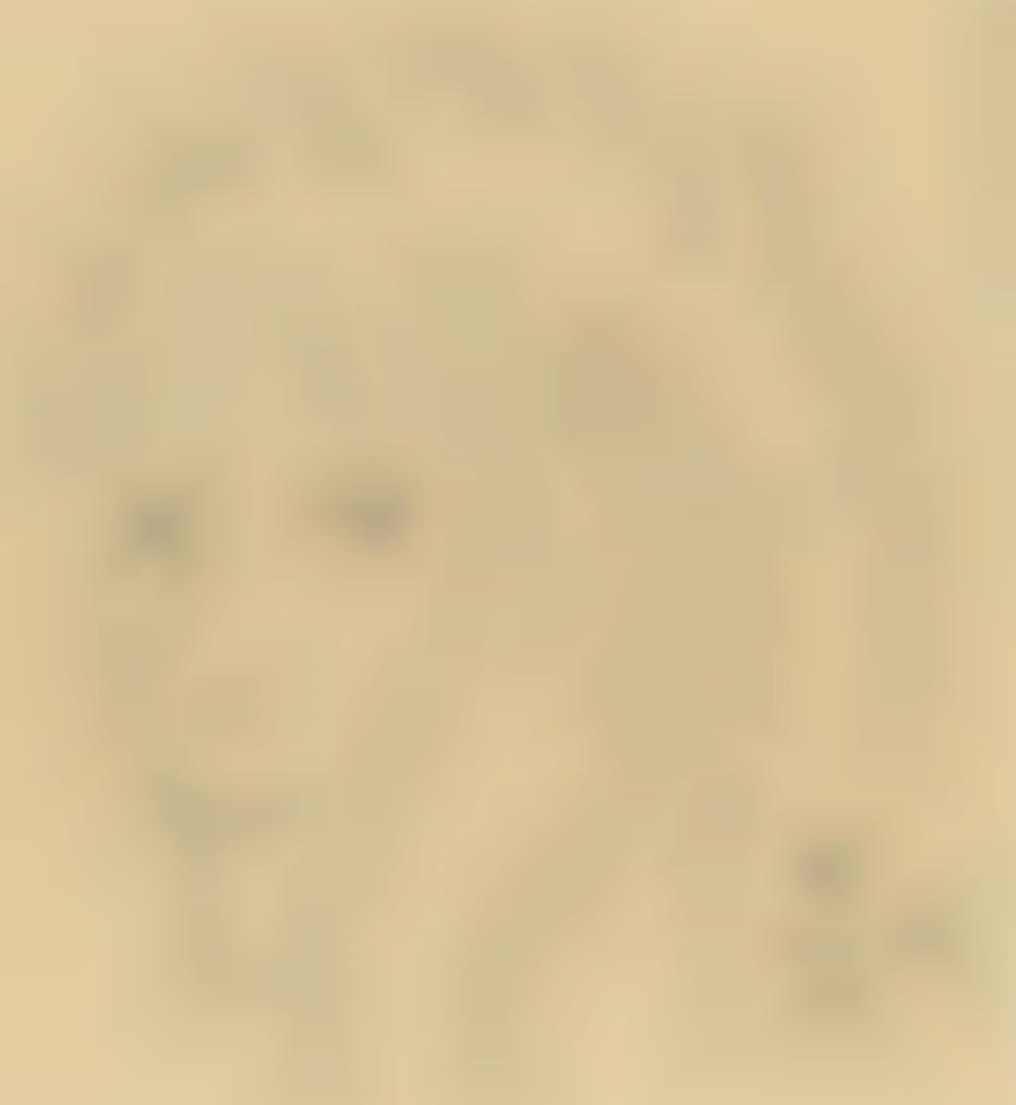 Tsuguharu Foujita-Portrait Of A Woman-1933