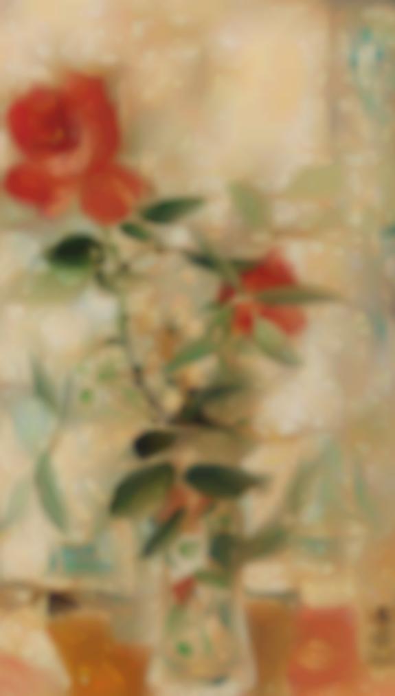Le Pho-Les Roses Star-